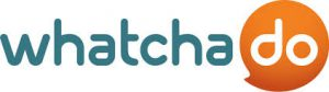 whatchado-logo