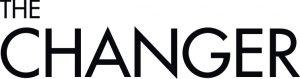 logo_thechanger_schwarz