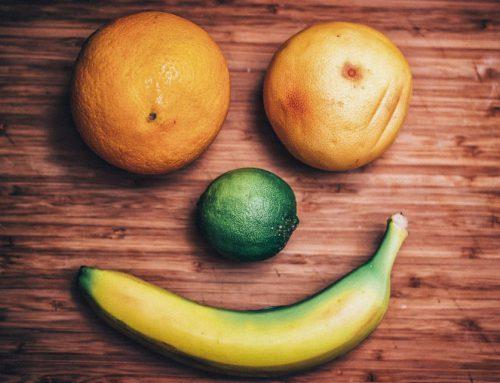 Warum ich [k]eine Veganerin bin