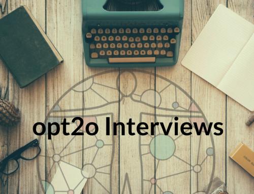 opt2o Interviews: Birgit Sauer & Ulrich Brand – Teil 2