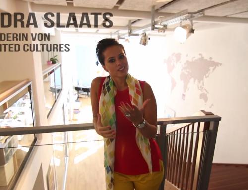 Video: 99 Migranten – 99 Geschichten