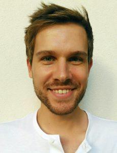 Constantin Coeler