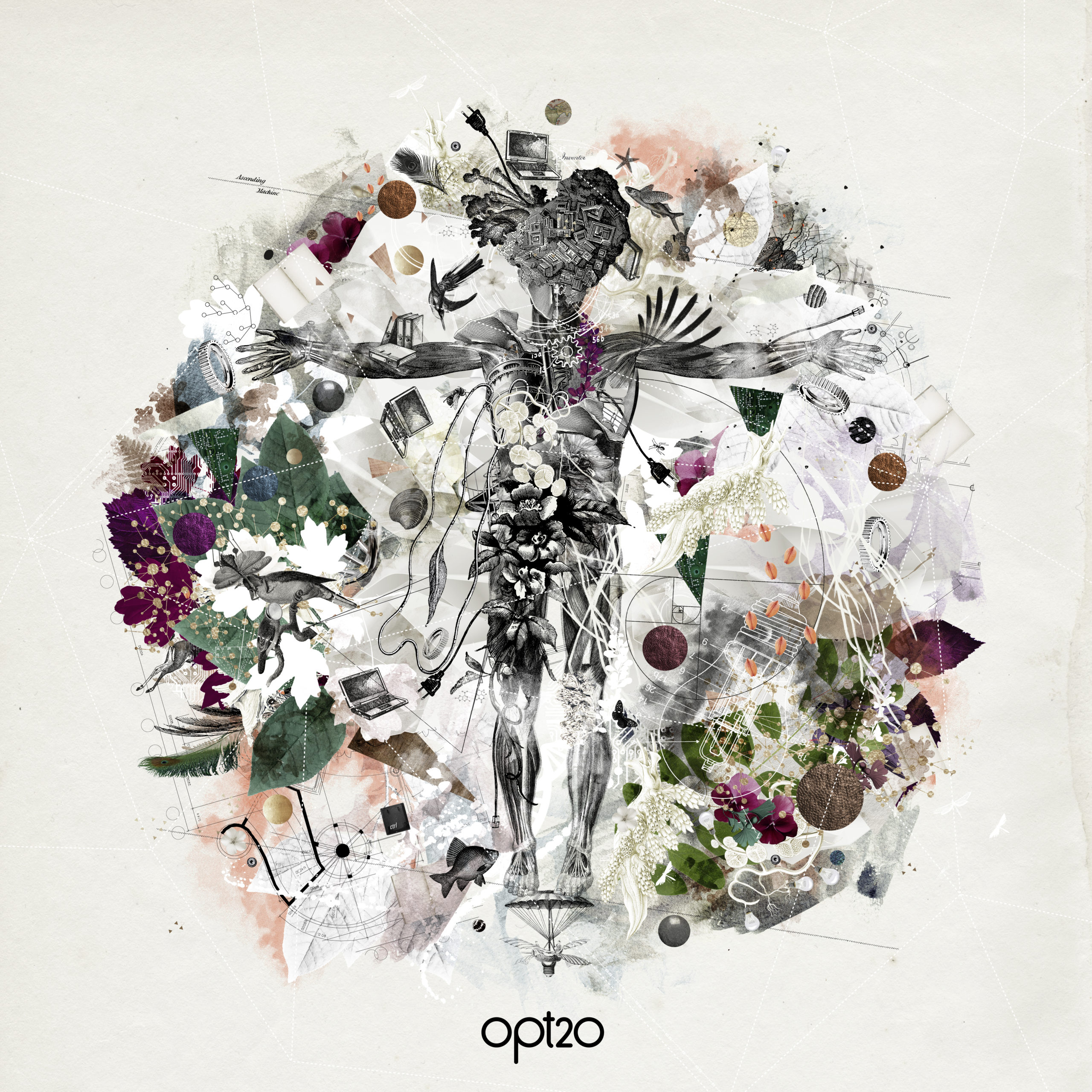opt2o artwork